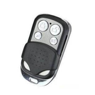 Universal 433mhz remote