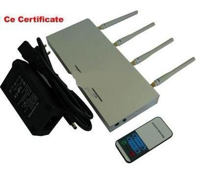 3g signal jammer | gsm 3g 4g signal booster