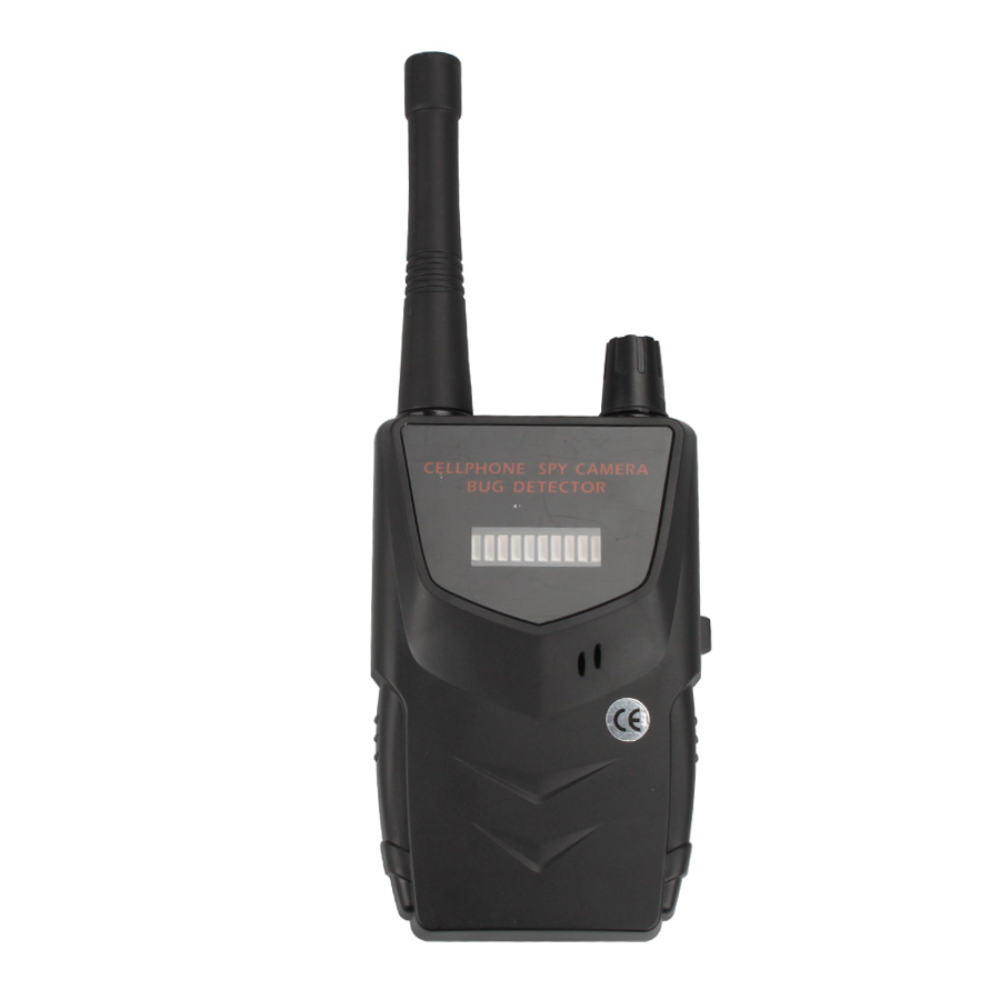 Cell phone camera jammer | Plus 6 Antennas Portable Cell Phone Jammer with 8000Mah big battery working 2.5hours