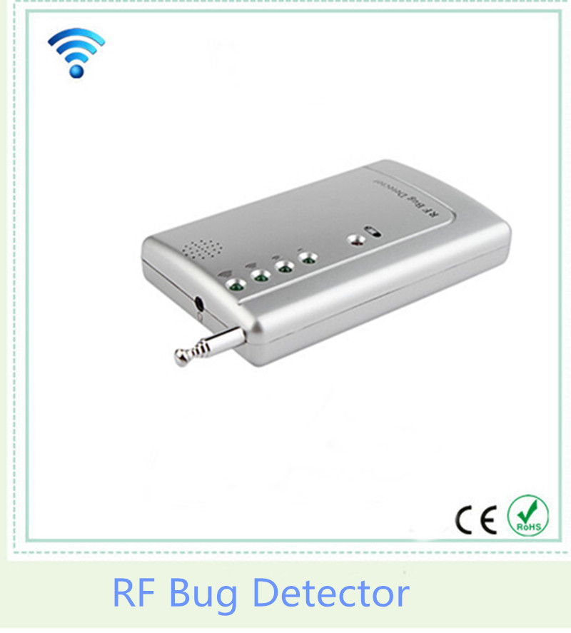 Cell phone jammer app - Superior Sensitivity RF Bug Detector Wireless Camera Detector