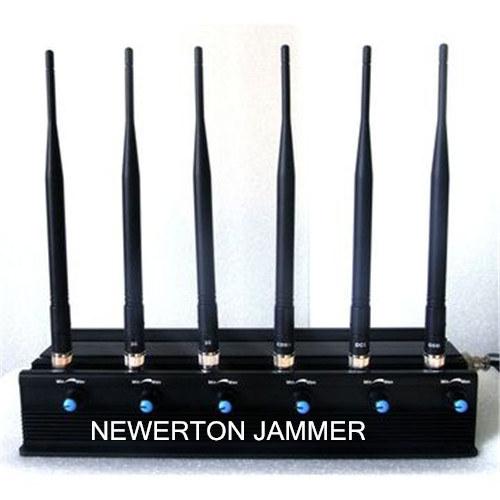 Wifi blocker ryde | wifi blocker Sainte-Anne-des-Plaines