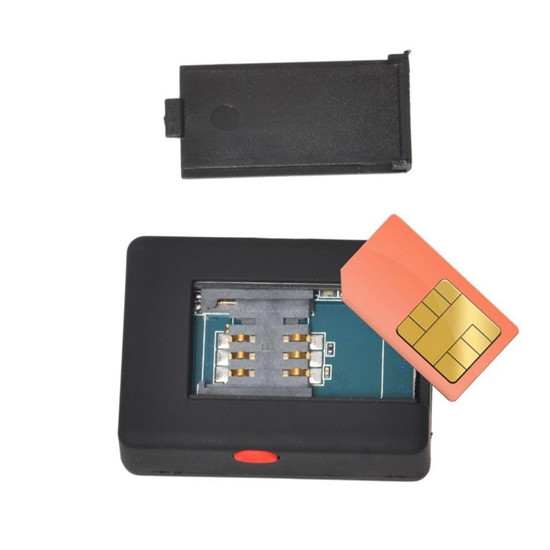 Jammer gsm e gps free , jammer gsm gps by number
