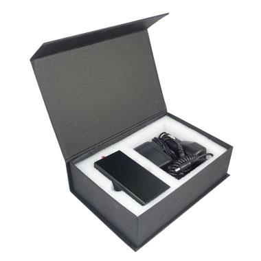Bluetooth signal jammer | signal jammer North Haven